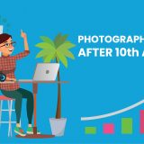 Photography after 12th