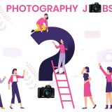 how to get photography jobs hindi