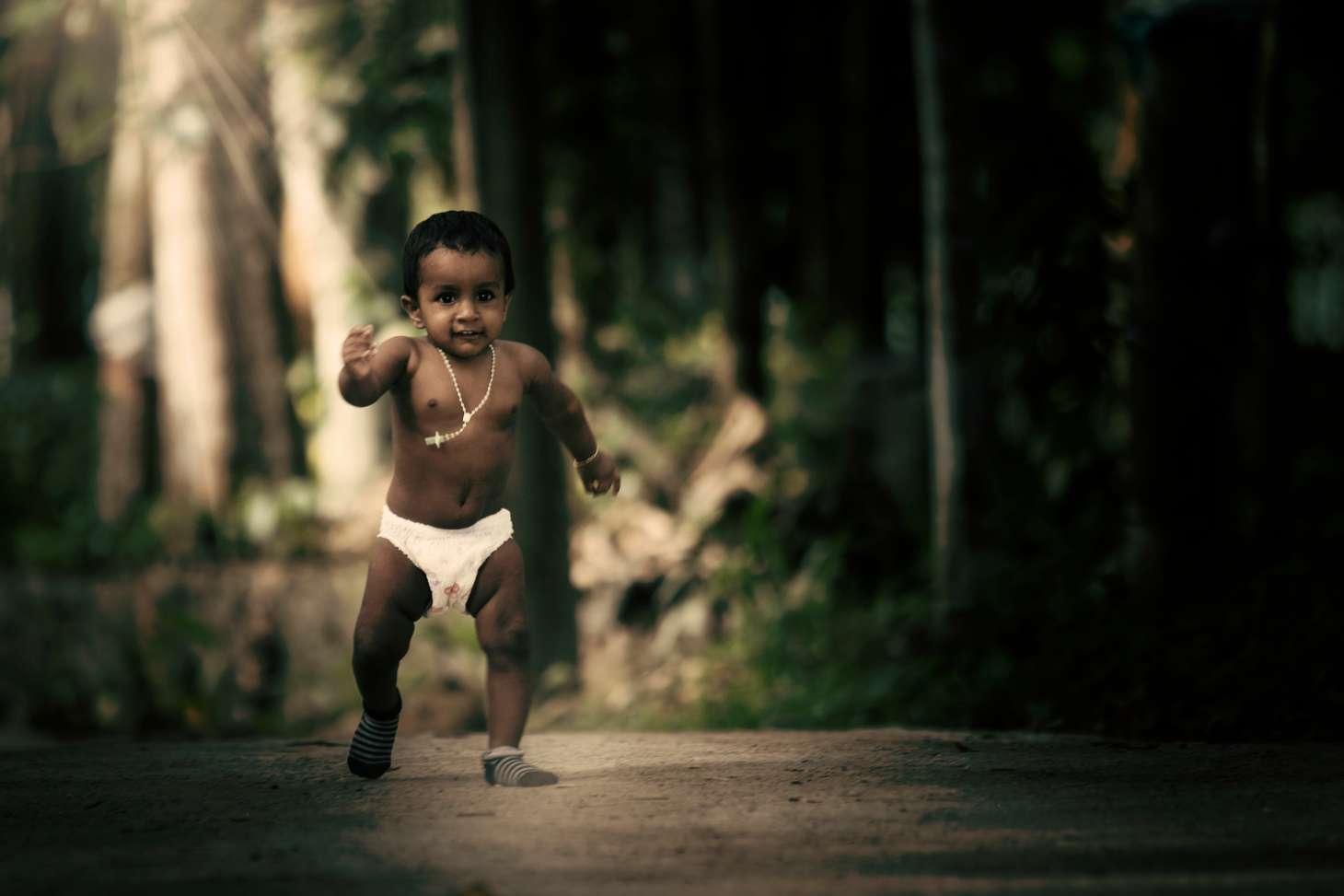 kids-photography-abinalex