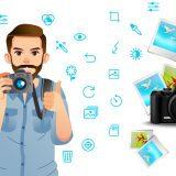 photography career in hindi