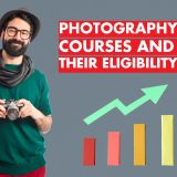 photography courses and their eligibility