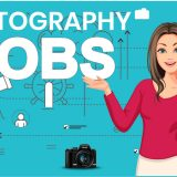 photography jobs in india hindi