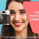 fashion photography career scope
